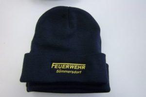 Ffw Soemmersdorf 01