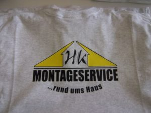Hk Montage 01