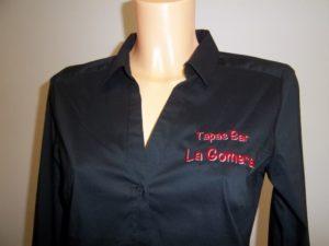 La Gomera 01