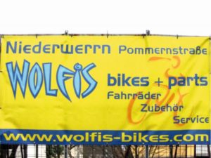 Schilderbeschriftung Folie 01